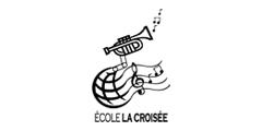 École La Croisée II